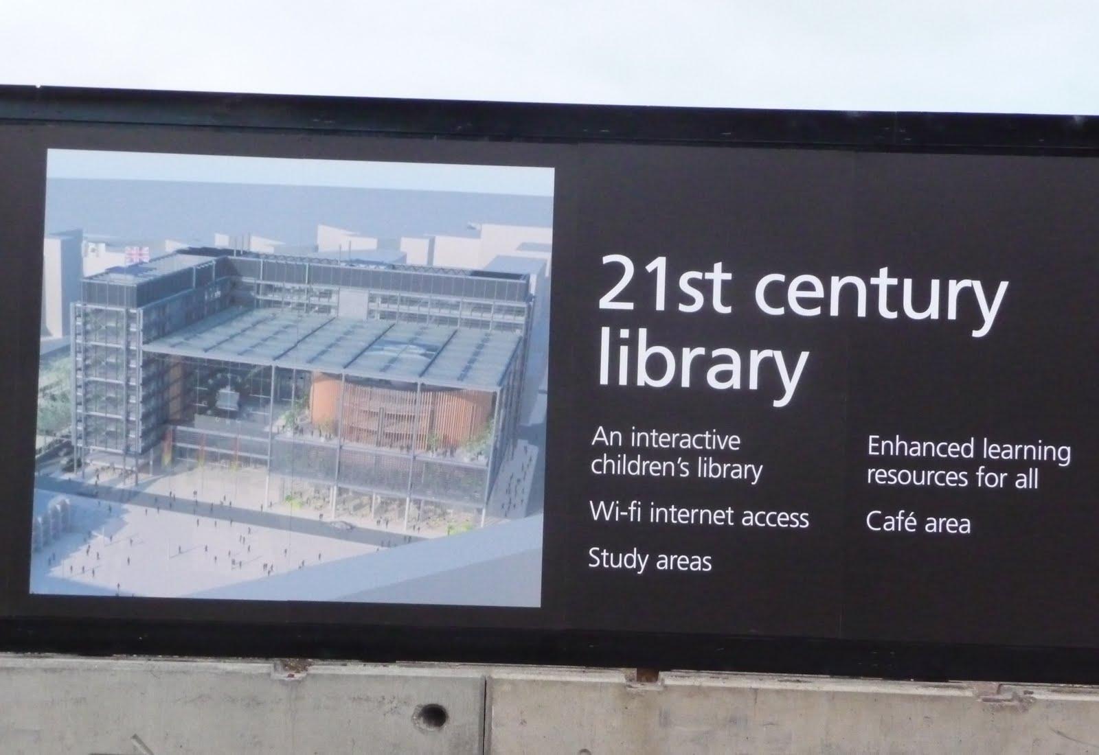 http://4.bp.blogspot.com/-3pcoNPnMqrA/Ta7rxmC1thI/AAAAAAAAA5I/IZafMH4ETvI/s1600/civic+centre+library.JPG