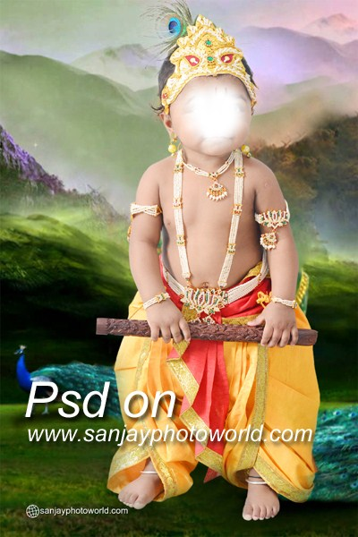 Krishna Studio Backgrounds8