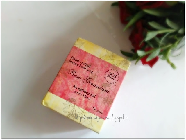 SOS-Organics-Rose-Geranium-Soap-Review