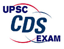 CDS 2 Answer key 2013