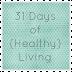 Zilele 4-7 / 31 de zile sanatoase