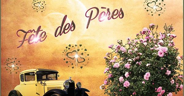 Sms d 39 amour free po me pour mon papa po me f te des - Citation fete des peres ...