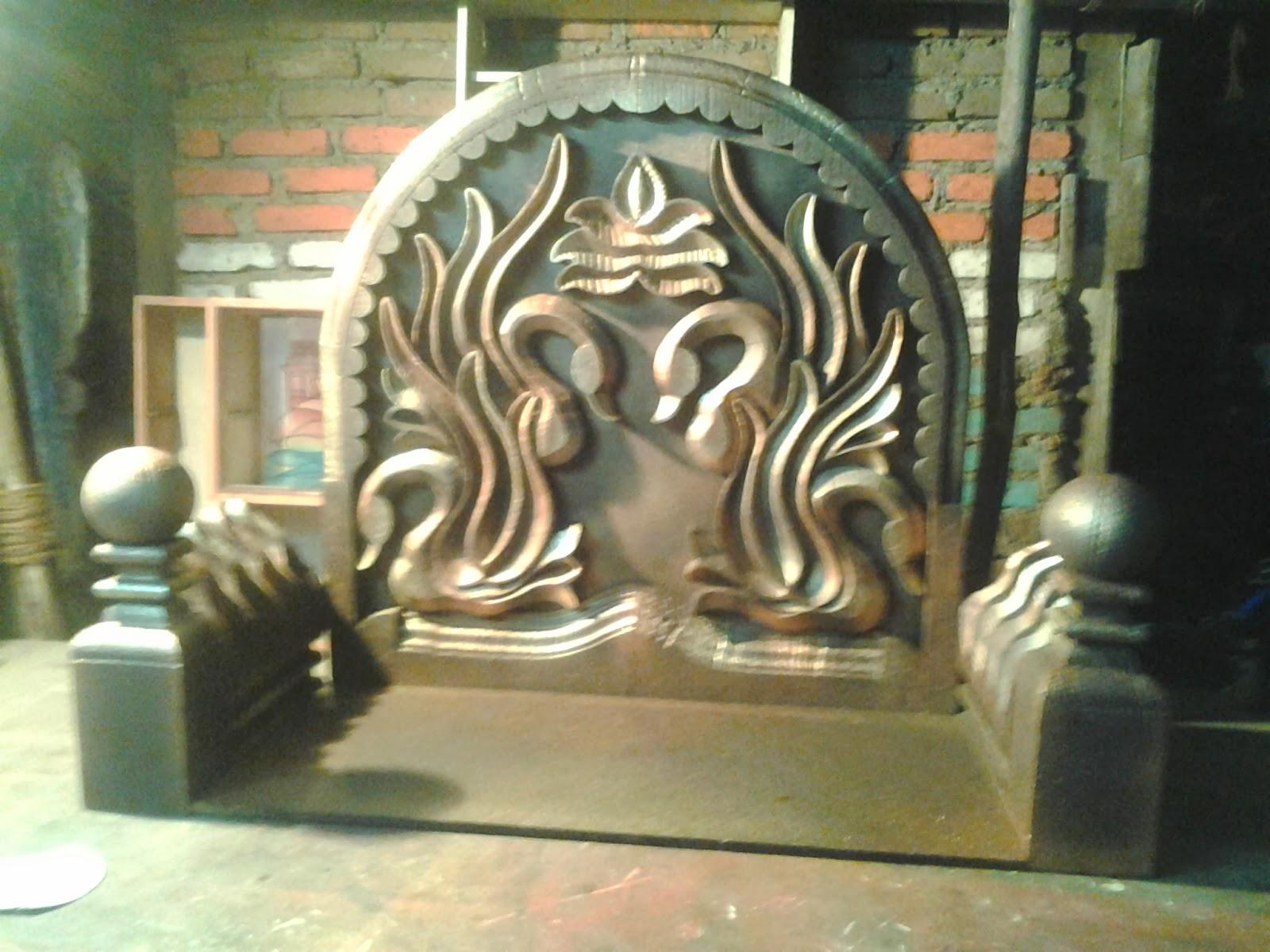 Www Ganpati Makar Art | Joy Studio Design Gallery - Best Design