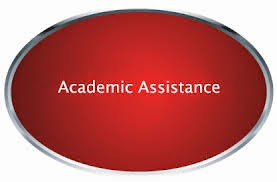 www.academic-assistance.org