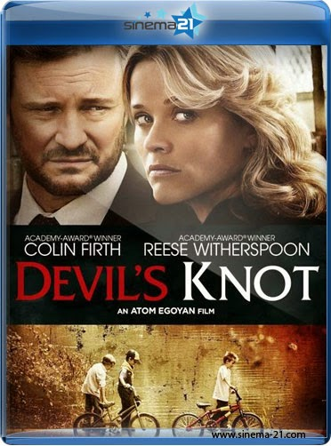 Full Movie Full movie Devils Knot 2013 for free