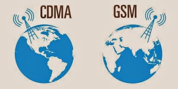 Cara Internetan Pada Kartu GSM Smarftren Andromax