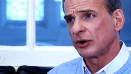 Filósofo cristão William Lane Craig diz que a moral vem de Deus