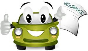 Car Insurance Tips to Remember