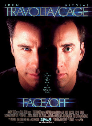 Face/Off Film