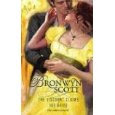 The Viscount Claims His Bride 2009 RomCon finalist for best short historical