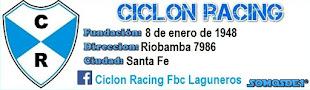 Ciclon Racing