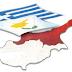ΑΠΟΚΑΛΥΨΗ: Ποιο κόμμα έρχεται από την Κύπρο στην Ελλάδα...