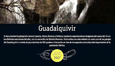 http://lab.rtve.es/guadalquivir/