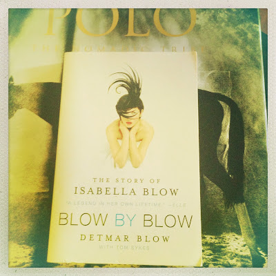 Blow+By+Blow+Isabella+Blow