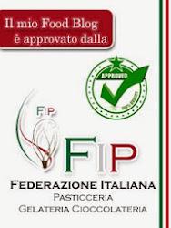 Federazione Fip