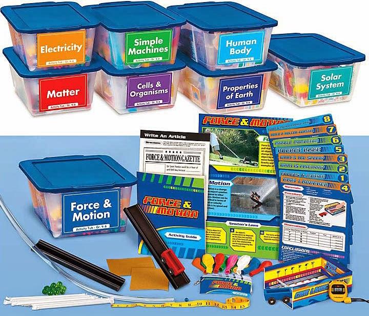 http://www.lakeshorelearning.com/seo/p%7CDD350X~~.jsp