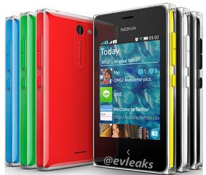 phones,Asha 502,Asha 503,Lumia 1520