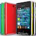 Leaked specifications phones Asha 502 and Asha 503