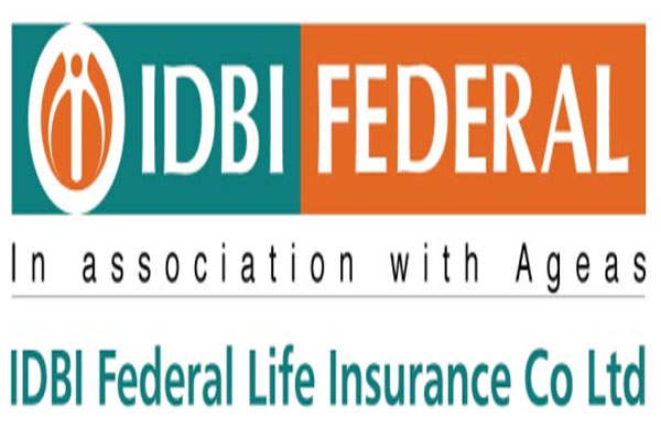 Walkin For Agency Manager And Relationship Manager At Idbi Federal
