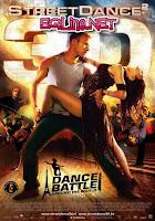 مشاهدة فيلم Street Dance 2