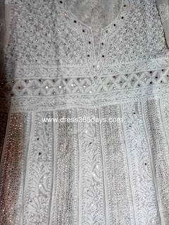 Pishwas Dress Online