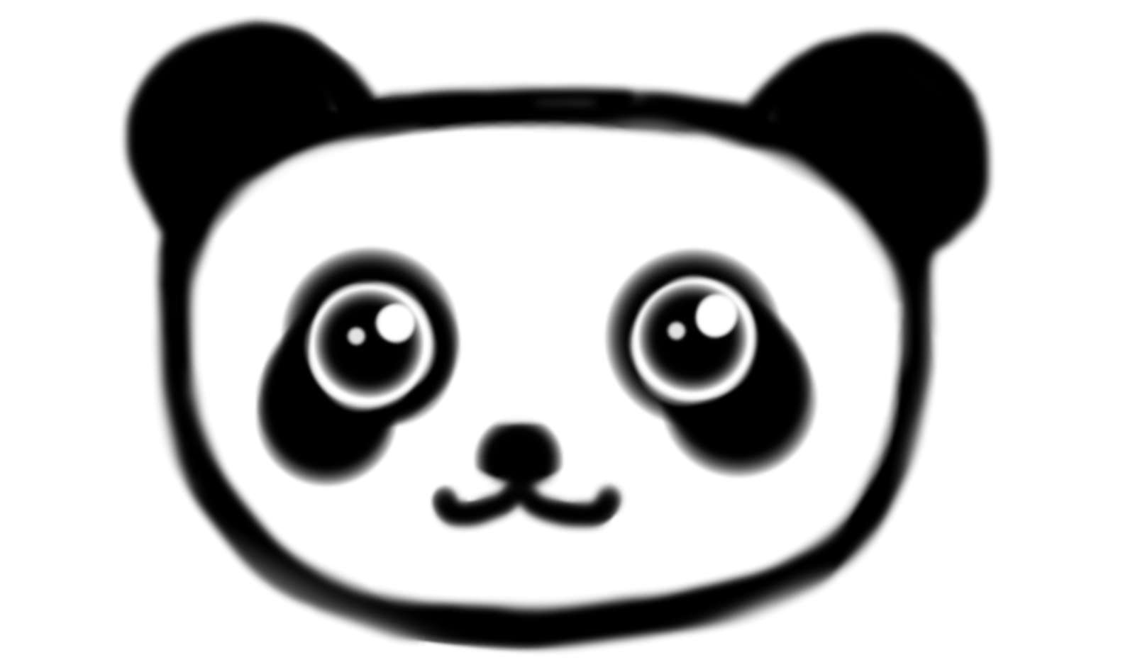 Simple Panda Pictures To Pin On Pinterest PinsDaddy