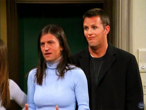 07-Courteney-Cox-Monica-Geller-&-Matthew-Perry-Chandler-Bing-Face-Swap-www-designstack-co