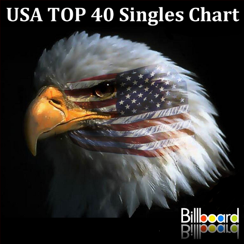 Download [Mp3]-[Chart] VA – USA Hot Top 40 Singles Chart Date 4th September 2014 CBR@320Kbps [Solidfiles] 4shared By Pleng-mun.com