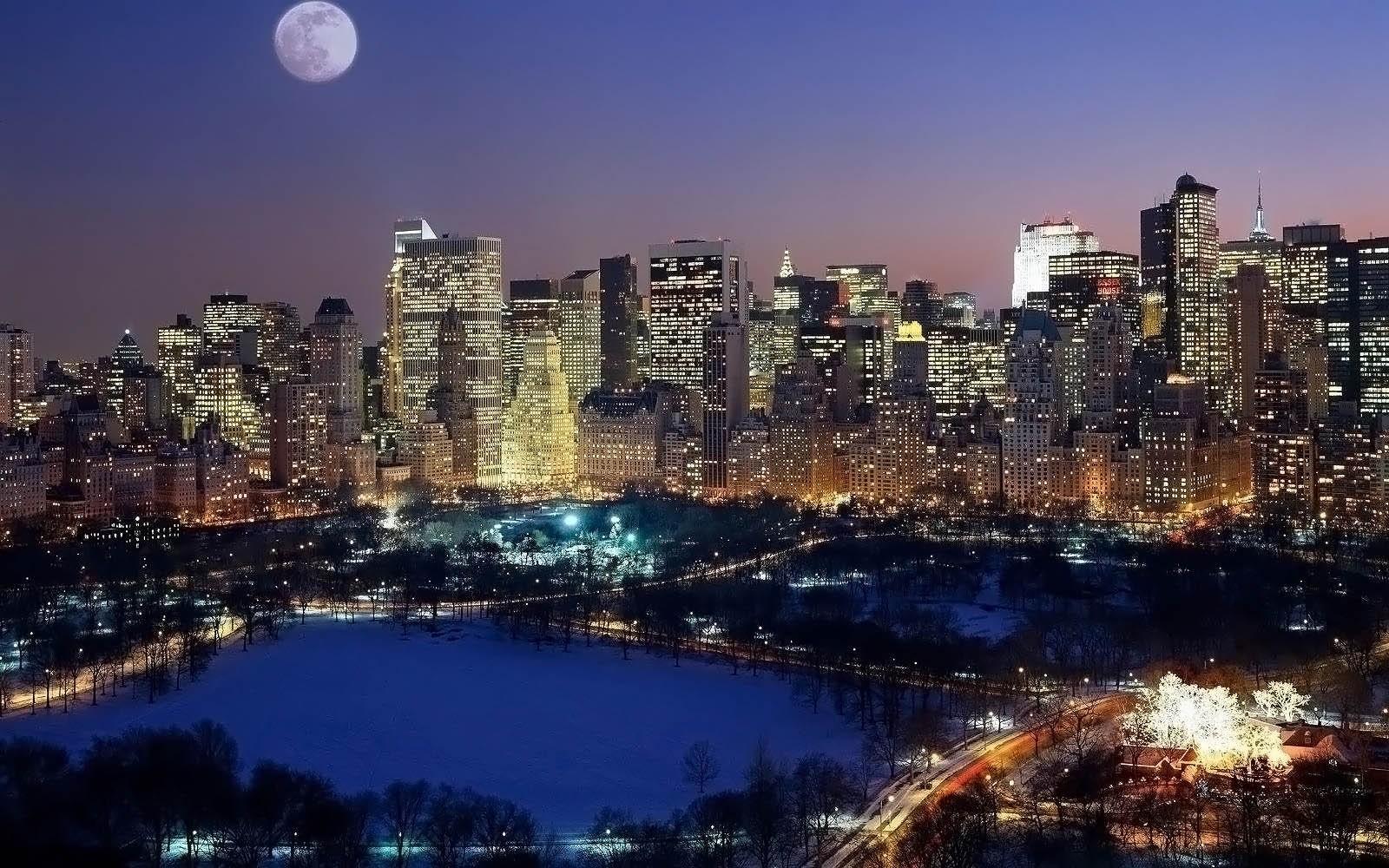 http://4.bp.blogspot.com/-3q0IDpqRKqQ/Txl6_hB4USI/AAAAAAAAELU/JcPyAPbtjaM/s1600/new-york-city-7.jpg