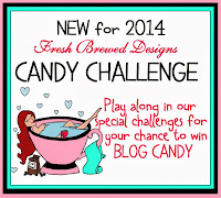 FBD blog Candy challenges
