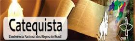 Cadastro dos Catequistas-CNBB