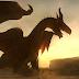 Dragon's Dogma: Dark Arisen Arrives on PC