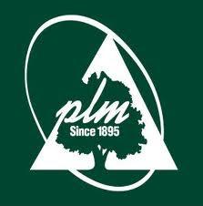 plm company logo