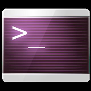 Curso De Linux Avancado Terminal together with 2z94BmfNw5Q furthermore ES7ank QFjg furthermore 9LT8mGhOSm4 moreover  on python gui designer windows