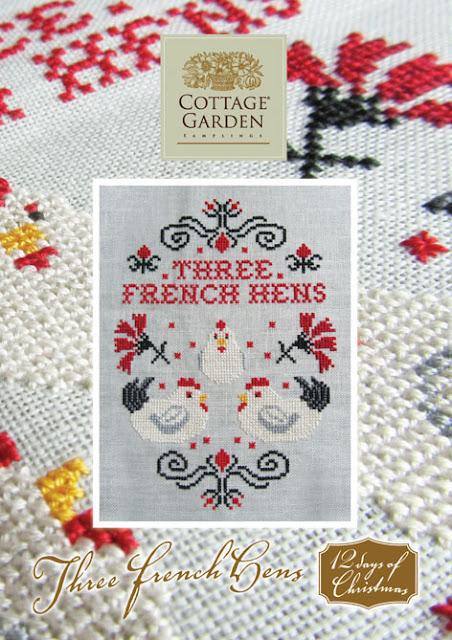 http://4.bp.blogspot.com/-3q7HbWDxEh4/UGK8OEJfDuI/AAAAAAAAA58/vDI0KRXvZqE/s640/Three+French+Hens.jpg