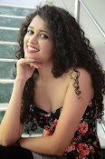 Soumya Sukumar New photo shoot-thumbnail-17