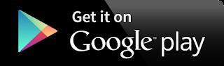 https://play.google.com/store/apps/details?id=com.smalltinyapps.ilock2
