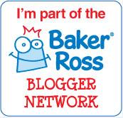http://www.bakerross.co.uk/