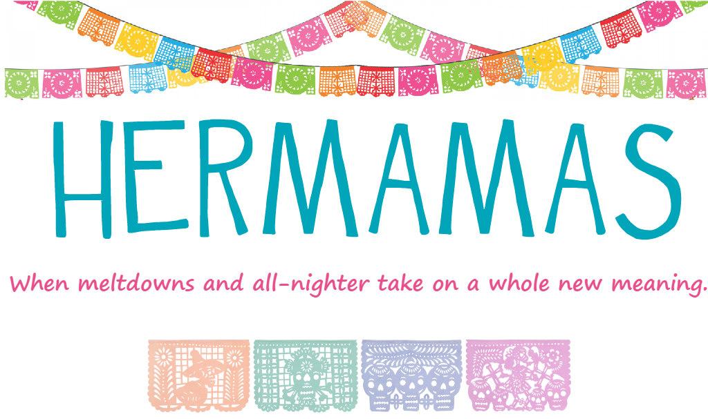 HerMamas