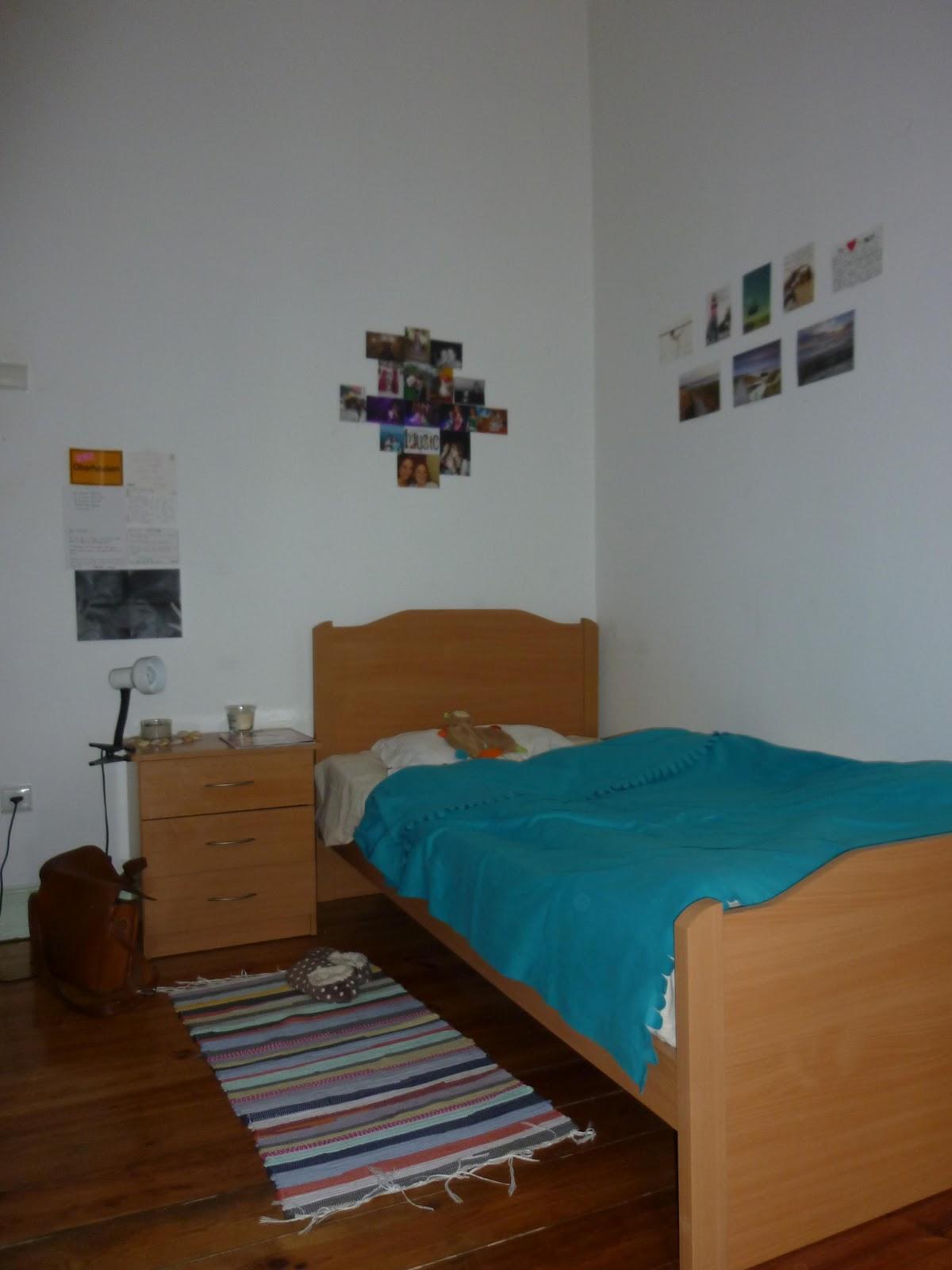 laura in portugal mein zimmer reloaded. Black Bedroom Furniture Sets. Home Design Ideas