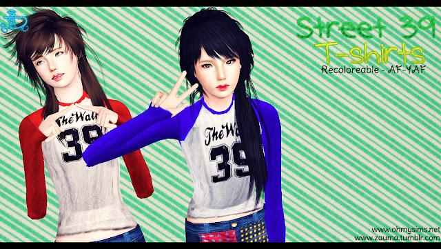 LovelySims - Página 4 Screenshot-410