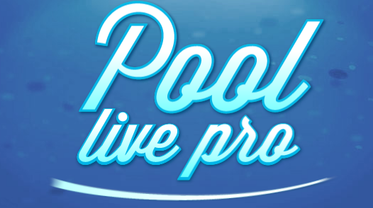 Pool live pro hack guide long line