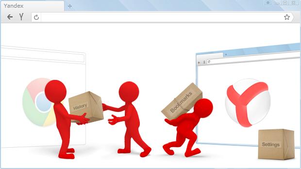 http://4.bp.blogspot.com/-3qHxHOvg1n0/UGmWhiJRXTI/AAAAAAAAJkU/lkcHmYQnSh8/s1600/win-feature-easymove-chrome-en.png