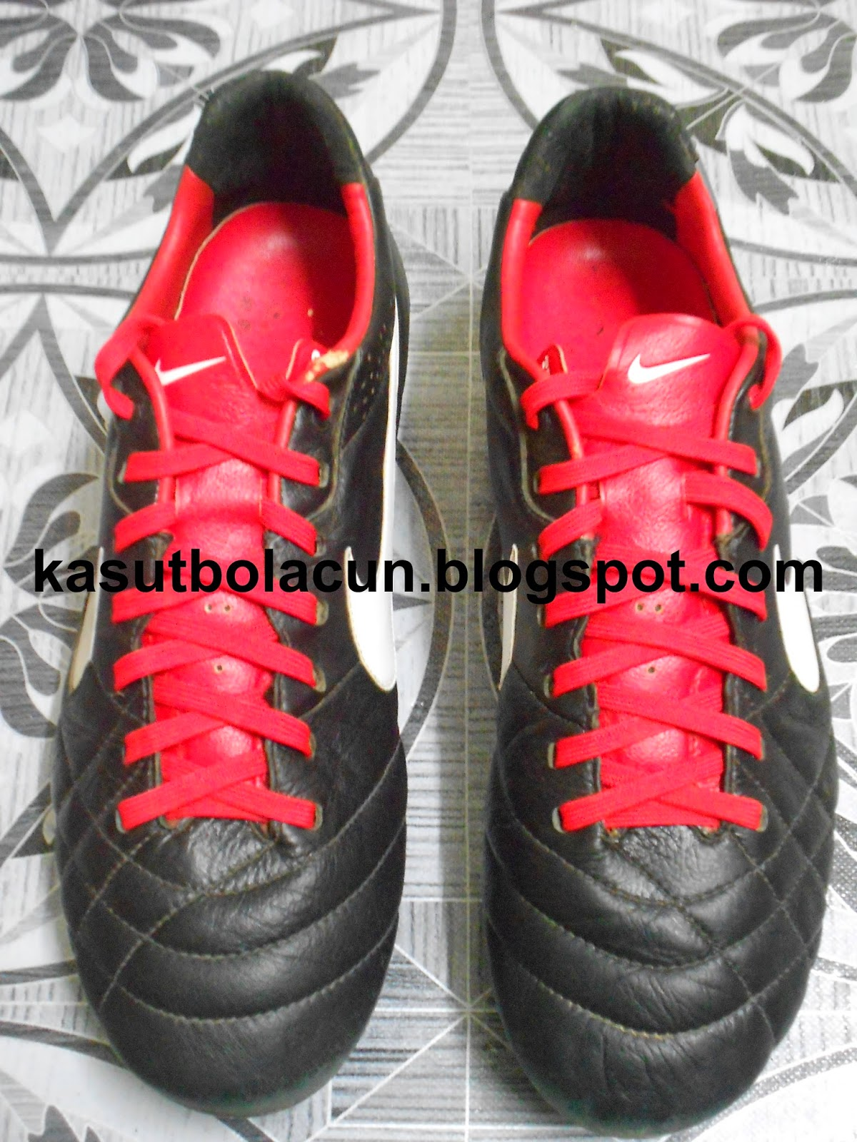http://kasutbolacun.blogspot.com/2015/04/nike-tiempo-legend-4-sgpro_31.html