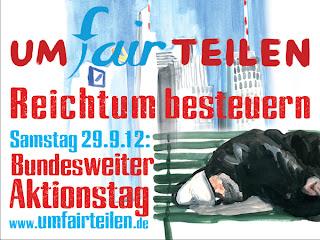http://www.umfairteilen.de/