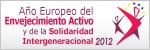 Año Europeo 2012