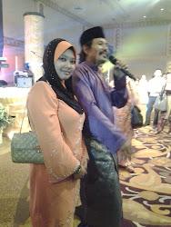me and m.nasir