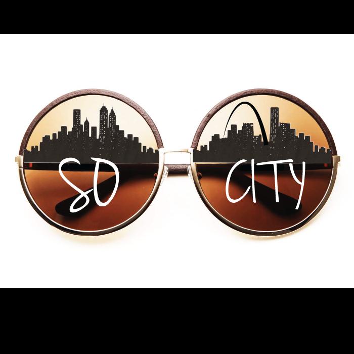 SO. City