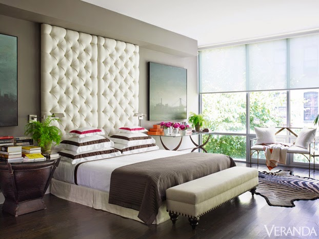 blog.oanasinga.com-interior-design-blog-bedroom-with-large-white-tufted-headboard-new-york-cristina-azario
