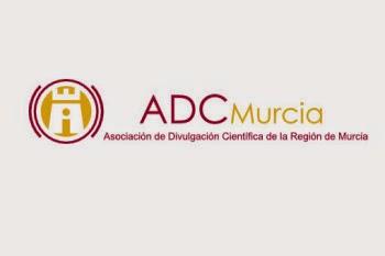 ADCMurcia